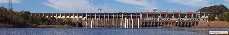Bagnell_Dam