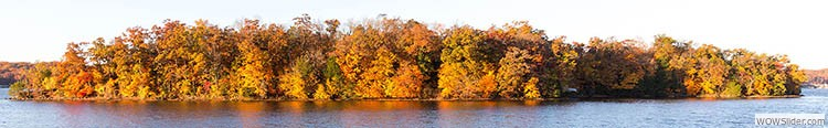 Hawk_Island_Fall_Colors